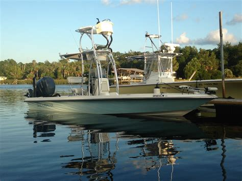 shearwater boats shearwater z2400 2008 for sale for 30 000 boats from