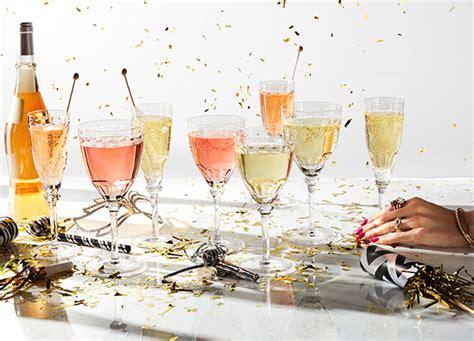 Wedding Registry Bloomingdales by Special Gift From Bloomingdale S Wedding Registry