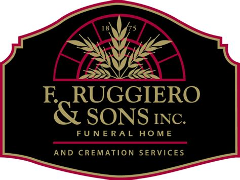 serving yonkers since 1875 f ruggiero sons funeral home