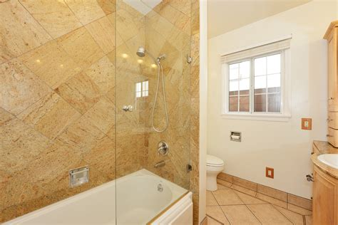 bathtub battles 4547 rockland place la canda ca 91011 just listed for