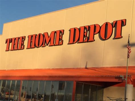 the home depot in green bay wi 54303 chamberofcommerce