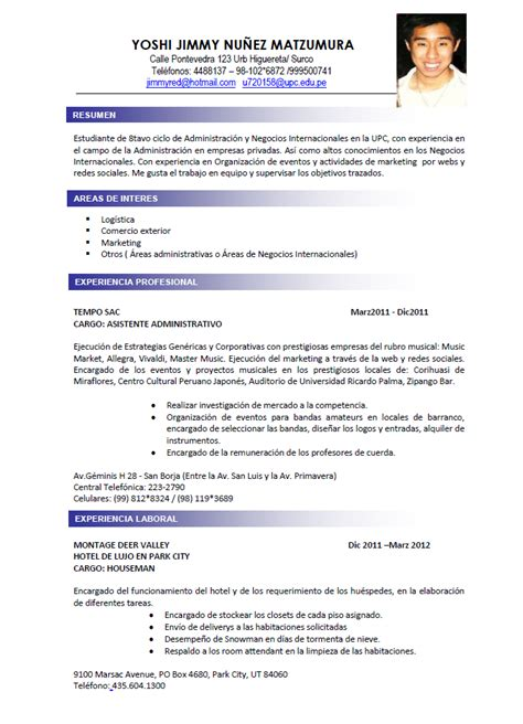 www cuanto cobra una empleada domestica por hora en 2016 en mar del plata cuanto cobra una empleada domestica por hora en 2016