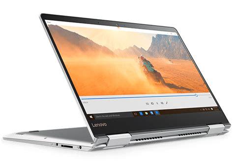 Laptop Lenovo 710 710 14 quot premium thin light 2 in 1 laptop