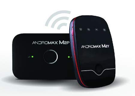Modem At T Terbaru daftar harga modem mifi terbaru dan terlengkap bulan ini informasi harga harga terbaru bulan ini