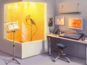 Home Studio Design Tips by Best 25 Recording Studio Design Ideas On Pinterest