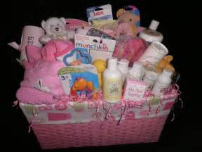 baby shower gift baskets ideas baby wall baby shower gift basket