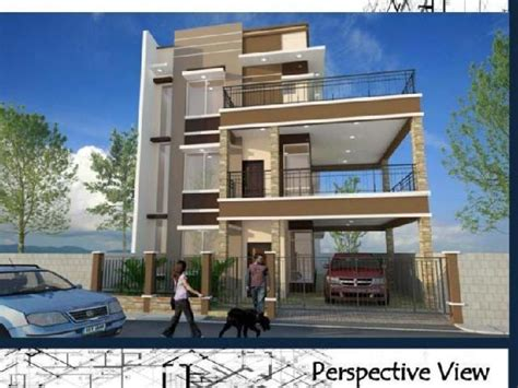 house renovation contractor cavite 9 renovation contractor houses in cavite mitula