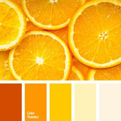 bright colored l shades 32 best images about bright yellow on pinterest yellow