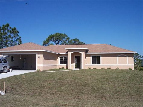 houses for rent in lehigh acres fl lehigh acres real estate zillow download lengkap