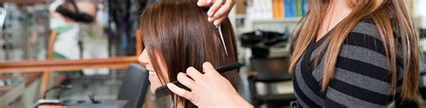 haircut deals in chennai hair cut for ladies green day spa luxury body massage