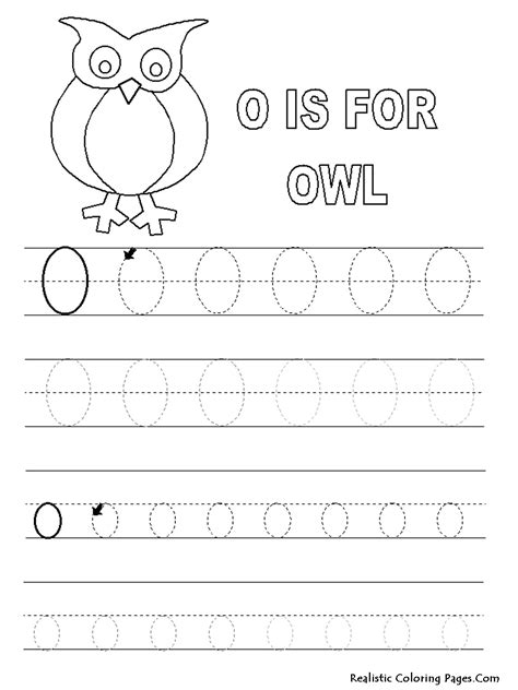 printable tracing pages free coloring pages of tracing letter t