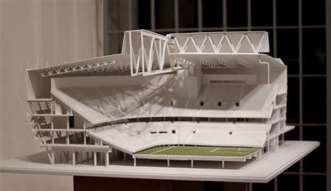 3d architectural design 3dprint com 3d printing in aec october 2011