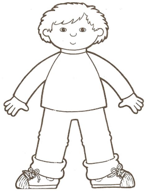 body art coloring page lds nursery color pages 16 i have a body