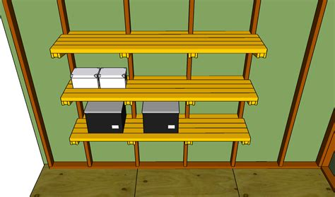 shelving planner garage shelving plans home design by larizza