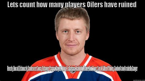Edmonton Memes - oilers funny pictures