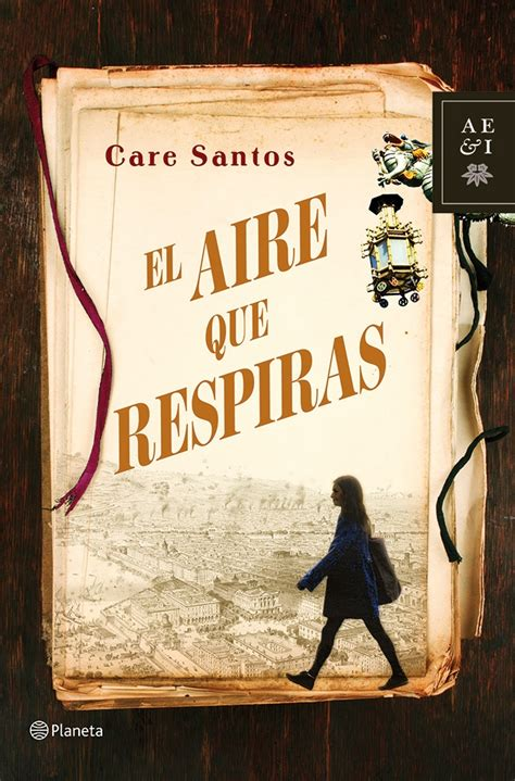libro my name is red descargar el libro el aire que respiras gratis pdf epub
