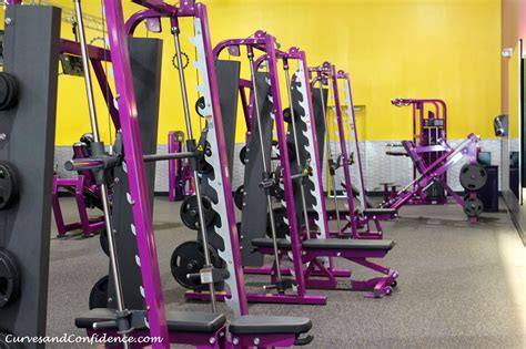 does planet fitness have bench press 100 bench press planet fitness photos for planet