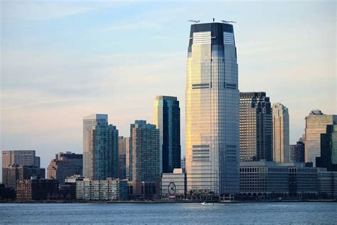 Mba Colleges In Jersey City by New Jersey Raises Tobacco Age Limit To 21 Vaping Post