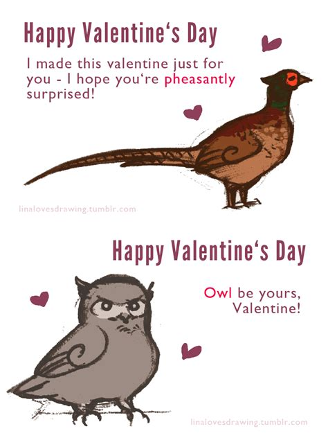 valentines day puns animal puns for valentines day