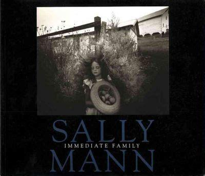 sally mann immediate family 1597112550 sally mann immediate family sally mann 9780893815189