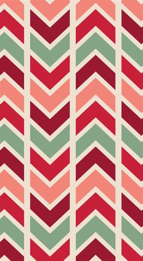 pattern cute wallpaper herringbone pattern cute phone wallpaper background