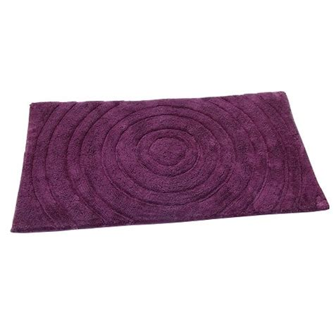 10 Attractive 3x5 Bathroom Rugs To Secure Your Bathroom 3 X 5 Bathroom Rugs