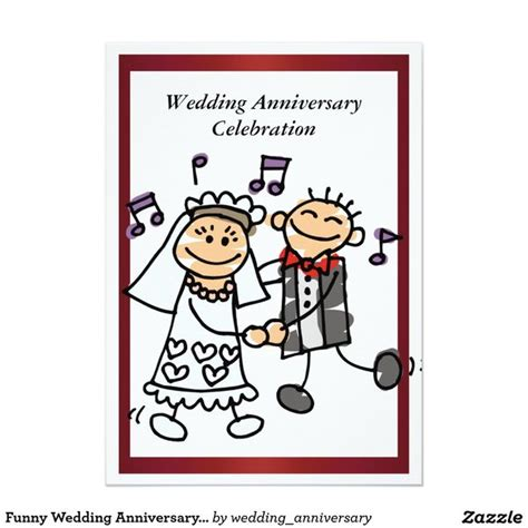 10 Year Wedding Anniversary Meme by Happy Anniversary Meme Anniversary Images And Pictures