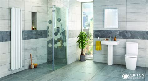 clifton trade bathrooms verisa range bathroom tiles clifton trade bathrooms