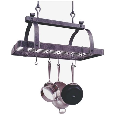 swing autovermietung münchen frankfurter ring steel hanging pot rack stainless steel adjustable
