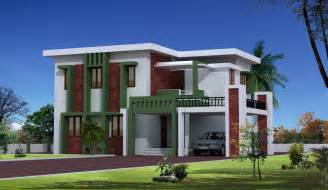 home builder design build a building latest home designs