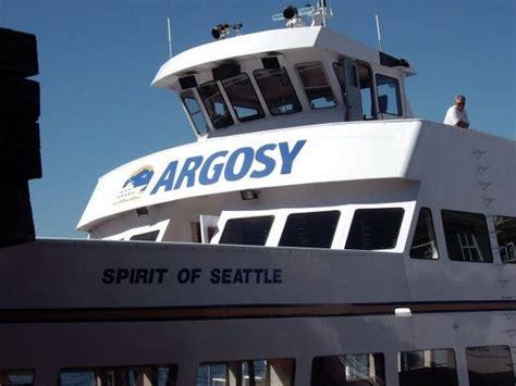 boat tours seattle wa argosy cruises seattle wa hours address tickets