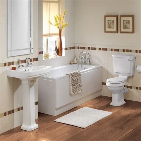 bathroom suites ideas stunningly captivating bathroom suite ranges by plumbworld