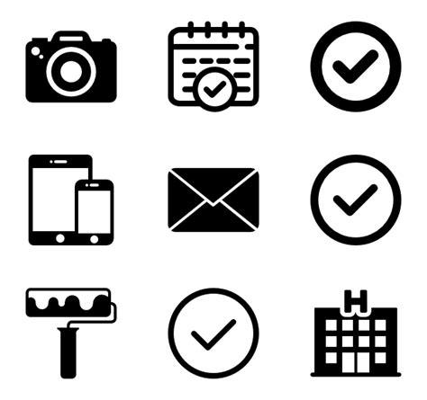 responsive design icon vector response icons 353 free vector icons