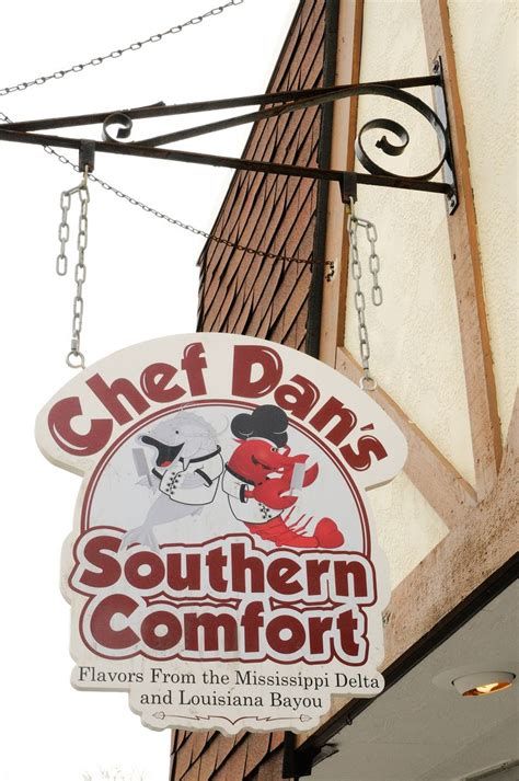 southern comfort restaurant indianapolis in chef dan s southern comfort restaurant