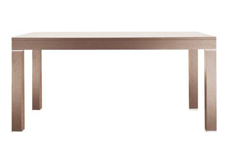 linea tavoli e sedie linea tavolo allungabile colico design in legno con
