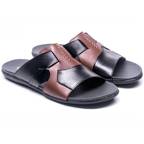 produk terbaru dari www eobral sandal pria bermerk trend fashion terbaru gro 271 harga rp