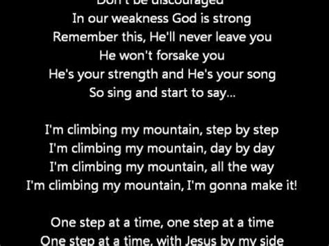 one step at a time jordin sparks lyrics az one step at a elaegypt