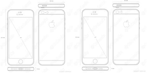 smaller iphone se wont include apples   touch
