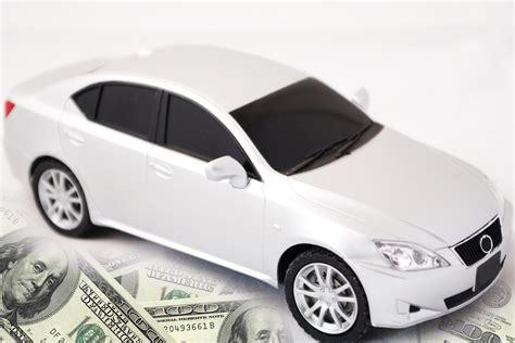 pros  cons  auto title loans