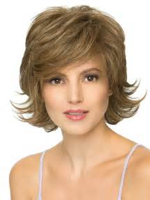Hairstyles for women over 50 with oval faces also short pixie haircuts