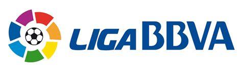 Calendrier 7e Journée Liga Liga Espagnol