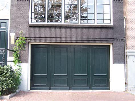 Overhead Door Wiki File Amsterdam Oudeschans 70 Door Jpg Wikimedia Commons