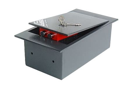 Floor Board Safe by Floorboard Safe With Key Operated F 13k Floor Board Safe