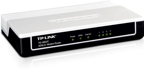 Modem Tp Link Adsl2 Tp Link Adsl2 Modem Router 4 Port Digital City Alexandria