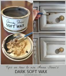 Best Wood Cleaner For Kitchen Cabinets tlc furniture wax decoration access