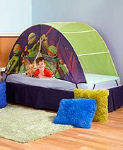 galactic bed tent galactic bed tent fairy tale bed tent the bed tents and bed toppers for kids and teens