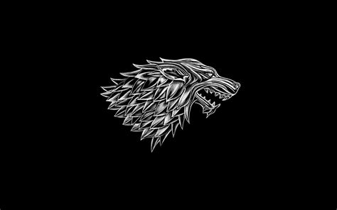 wallpaper game of thrones logo game of thrones hbo wallpapers wallpaper cave