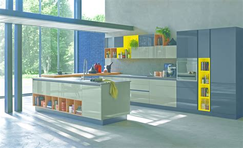 cucina design outlet outlet cucine design cucine snaidero prezzi with outlet