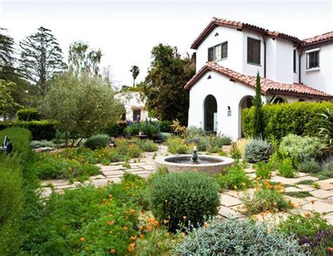 Landscape Architect California Southern California Landscaping Santa Ca Photo