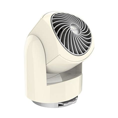 vornado flippi v6 personal air circulator fan vornado flippi v6 personal air circulator fan black